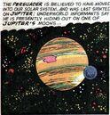 Jupiter 001.jpg