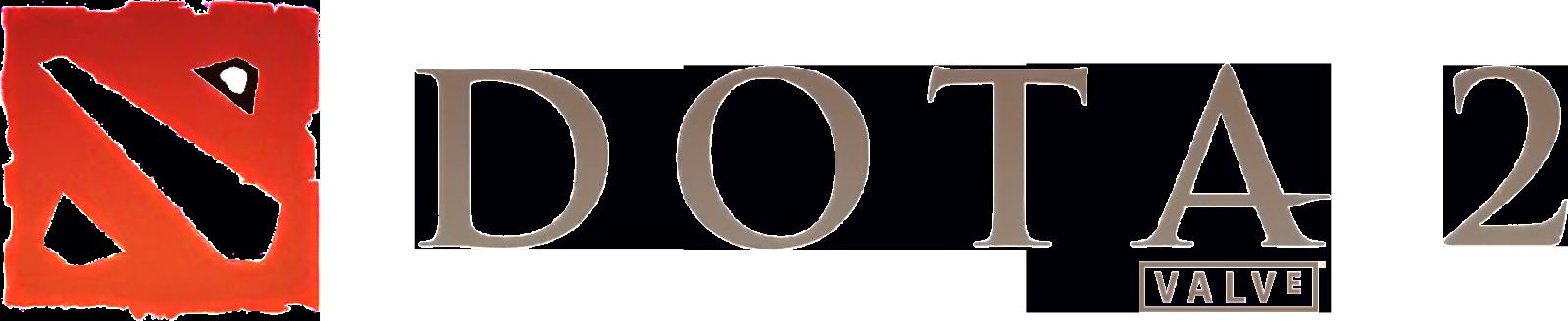 Logo_Dota_2.png