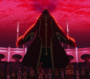 Sword Art Online: Episodio 1