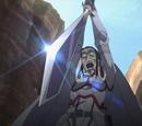 Sword Art Online: Episodio 10