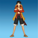 Luffy Film Z Costume (OP2 DLC).png