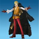 Sanji Film Z Costume (OP2 DLC).png