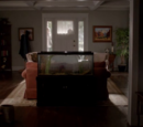 Katherine's Apartment
