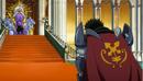 Arcadios discute avec le Roi de Fiore.png