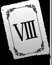 Folge VIII 0.png