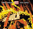 Red She-Hulk Vol 1 64