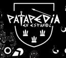 Patapedia