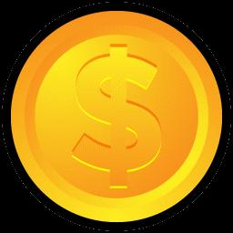 Icon coin binance jobs / Wand coin value booking