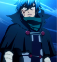 Jellal surprised.png