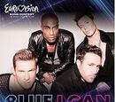Eurovision Stats