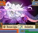 Demon Light