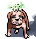 Puppy (Earth-616) 01.jpg