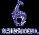 RE6 Logo.png