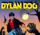 Albi di Dylan Dog