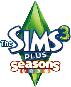 the sims 3 wikipedia