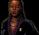 X-Men: The End Vol 3 6/Images
