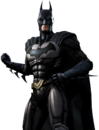 Bruce Wayne (Injustice Gods Among Us).png