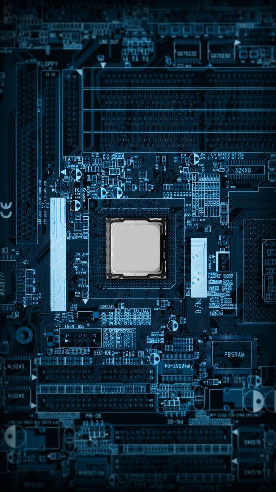 engineering wallpaper 1366x768