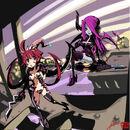 Skullgirls Witchblade parody by oh8.jpg