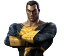 Teth-Adam (Injustice: Gods Among Us)