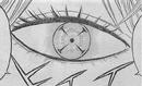 Liz eyes.png
