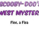 Flee, a Flea