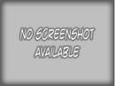 250px-No Screenshot 2.png