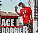 Ace Boogie B (rapper)