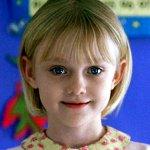 Image - I am Sam- Lucy Diamond Dawson.jpg - Twilight Saga Wiki I Am Sam Dakota Fanning