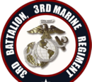 3rd Marines Regiment
