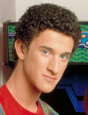 screech powers saved by the bell wiki