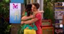 Ally & Elliot Hug.png
