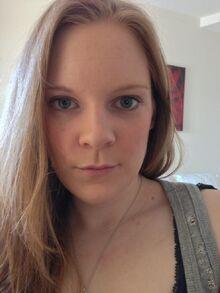 Hannah Rutherford - Yogscast Wiki