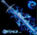 Brisingr by vmpi-d57tabn.jpg