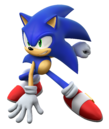 Sonic 73.png