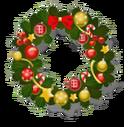 Asset Fir Wreaths (Pre 12.15.2016).png