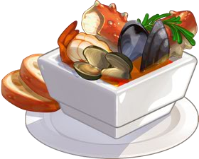 File:Recipe-Bouillabaisse.png