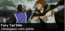 Spotlight-fairytail-20130301-255-fr.png