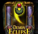 Card Set: Demon Eclipse