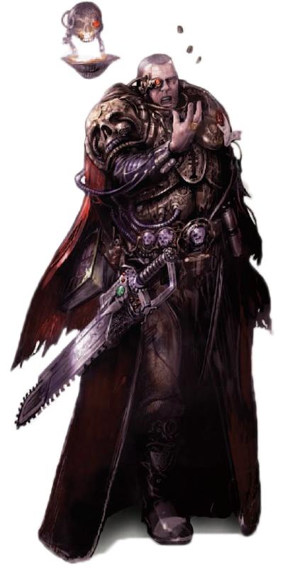 Image inquisitor staven arcturos jpg warhammer 40k wikia