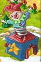 Clown Spell.png