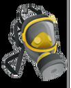 Asset Gas Masks (Pre 03.20.2015).png