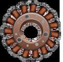 Asset Generator Spool (Pre 06.19.2015).png