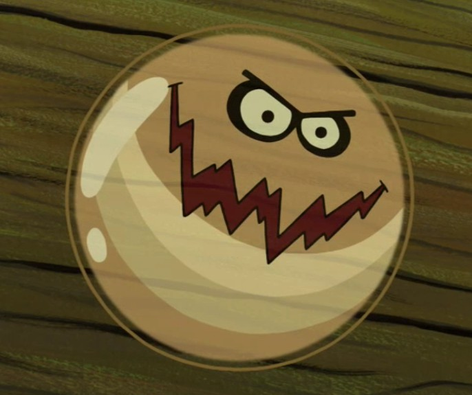 www.spongebob spiele