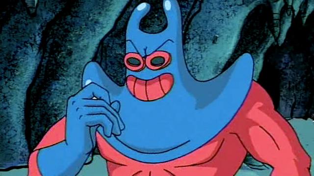 spiele spongebob
