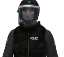SWAT (outfit)