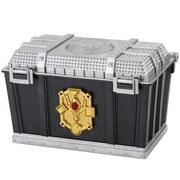Wizard Ring Storage Box