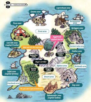 Alfheim Map.jpg