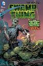 Swamp Thing Vol 5 19.jpg