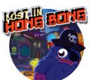 Hong Bong